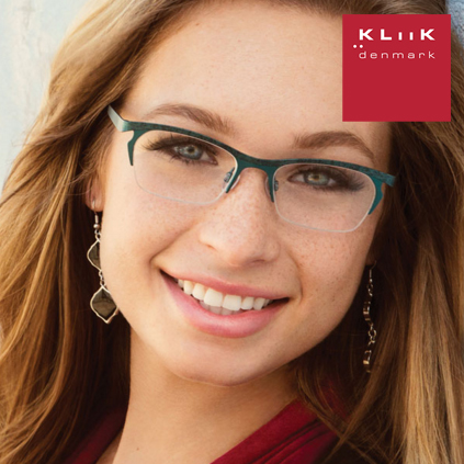 KliiK glasses